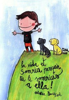 tot està per fer i tot és possible joan turu Words To Live By Quotes, Good Sentences, Doodle Icon, Turu, Mr Wonderful, Cute Doodles, I Love Paris, Cat Quotes, Great Words