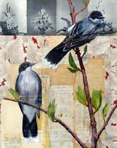 Tom Judd | Stremmel Gallery