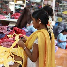 35 Fair Trade & Ethical Clothing Brands Betting Against Fast Fashion