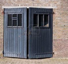 Google Image Result for http://us.123rf.com/400wm/400/400/rmorijn/rmorijn1204/rmorijn120400030/13058182-open-wooden-doors-of-an-old-neglected-barn-in-the-netherlands.jpg