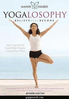 Best yoga dvd - http://yogaposes8.com/best-2013-yoga-dvd.html
