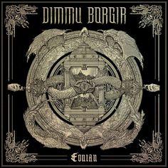 Dimmu Borgir - Eonian 04.05