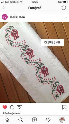 Brilliant Cross Stitch Embroidery Tips Ideas. Mesmerizing Cross Stitch Embroidery Tips Ideas.