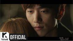 [MV] Gilgu Bonggu(길구봉구) _ Because it hurts everyday(하루하루 아프니까) (Madam An...