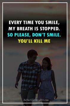 70 Unique I Will Love You Forever Quotes For Him and Her