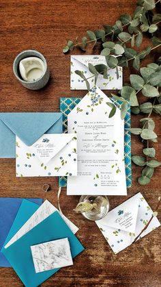 No automatic alt text available. My Love Story, Name Cards, Table Plans, Wedding Stationery, Earthy, Color Pop, Studios, Dream Wedding, Invitations