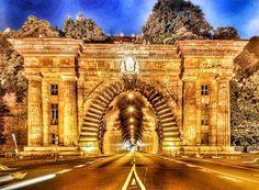 GUIDARE IN UNGHERIA Hungarian Road #ontheroad #ungheria #autoungheria #austostradenelmondo #budapest