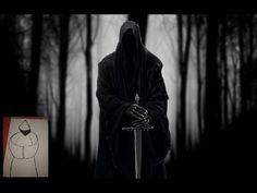 PRZESŁUCHANIE KAPTUROWCA: CO PLANUJE CIEMNA STRONA ? JAK WYGLĄDA UKŁAD SŁONECZNY ? DLACZEGO SĄ ŹLI ? - YouTube Darth Vader, Youtube, Fictional Characters, Fantasy Characters, Youtubers, Youtube Movies