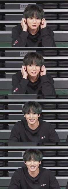 Bts Jungkook, Taehyung, Namjoon, Jung Kook, Jung Hyun, Bts Lockscreen, Foto Bts, Jikook, Karate