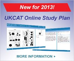 UKCAT Preparation: UKCAT Courses, Tutoring and Free Tests | Kaplan