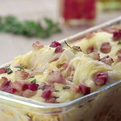 Is it fair to say that potatoes are the most tempting food ever?