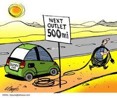 Next car outlet