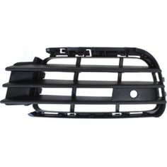 Awesome Volkswagen 2017: 2011-2014 Volkswagen Touareg Bumper Grille LH, Outer... Car24 - World Bayers Check more at http://car24.top/2017/2017/03/28/volkswagen-2017-2011-2014-volkswagen-touareg-bumper-grille-lh-outer-car24-world-bayers/