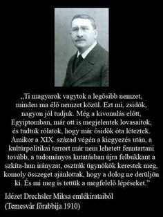 """""""You, Magyars [HUNgArians], are the most ancient of all currently living nations. We, Jews, know this very well. Even before the Exodu. Hungary, Budapest, Marvel, Image, Rabbi, Romania, Anna"""