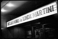 Somos tão bons a perder quando nao queremos ganhar - Linda Martini