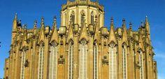Гид в Витории. Столица Страны Басков - Отдых в Испании. Гиды в Испании. Экскурсии.