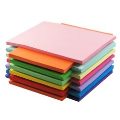 Cheap color copy paper, Buy Quality copy paper directly from China copy paper color Suppliers: Color Copy Paper Multicolor Available Children Handwork Origami Colored Paper Coloring Pages For Teenagers, Coloring For Kids, Origami And Quilling, Origami Paper, Coloring Sheets, Coloring Books, Paper Windmill, Paper Child, Color Copies