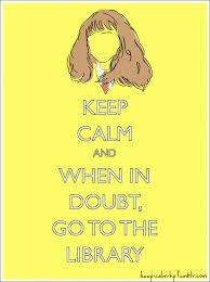 Image result for harry potter keep calm