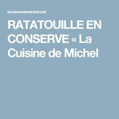 Conserve boeuf bourguignon maison st rilisation l gumes fruits et plats cuisin s pinterest - Sterilisation plats cuisines bocaux ...