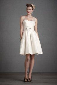 75cf05ac491f7 Bridal Shower or Rehearsal Dinner Dresses