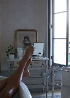 & Other Stories   Paris Atelier Beauty & Other Stories