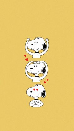 스누피 배경화면 : 네이버 블로그 - Best of Wallpapers for Andriod and ios Cute Pastel Wallpaper, Pop Art Wallpaper, Iphone Background Wallpaper, Wallpaper Wallpapers, Kawaii Wallpaper, Mobile Wallpaper, Wallpaper Iphone Disney, Cute Disney Wallpaper, Cute Cartoon Wallpapers