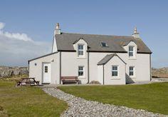 render colour option Farmhouse, Exterior, Windows, Colour, Mansions, House Styles, Home Decor, Color, Decoration Home