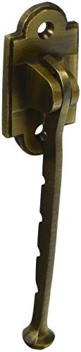 Deltana VH65U5 7Inch Projection Valet Hook * Click image to review more details. (This is an affiliate link) #StorageOrganization