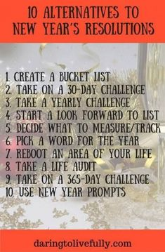 Voici 10 alternatives aux résolutions du Nouvel An. New Year Goals, New Year New Me, Happy New Year, Stephen Covey, Bullet Journal Goal Setting, Nouvel An Citation, New Years Traditions, Motivational Quotes, Inspirational Quotes