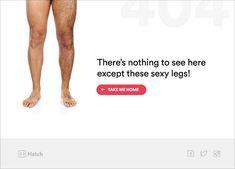 Funny-404-page-desig