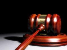 Judge Joe Brown of TV fame seeks DA's office in Memphis