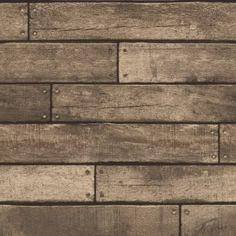 wood effect wallpaper www.ilovewallpaper.co.uk