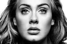 Adele Spills on Streaming Boycott, The Power of Taylor Swift Jessie Katz Jessie Katz Though it seemed upon its release that Adele...