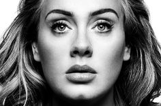 Adele Spills on Streaming Boycott, The Power of Taylor Swift      Jessie Katz   Jessie Katz                      Though it seemed upon its release that Adele...