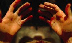 Enter the Void David Lynch, Stanley Kubrick, Enter The Void, Nathaniel Brown, Point Of View Shot, Modern Vampires, Damien Chazelle, Jm Barrie, Behind Blue Eyes