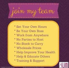 Imagine your perfect job... Can do you set your own hours?  Work with your friends?  Work anywhere?  Improve your health?   leadahle.myplexusproducts.com #plexusnova