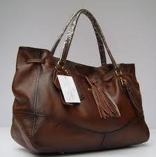Prada Bag!