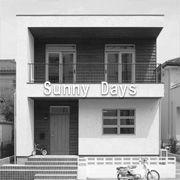 Sunny Days|HUGHOME