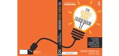 The Genius Hour Guidebook What Makes You Happy, Are You Happy, Genius Hour, Writing Topics, Heart Map, Passion Project, Make You Cry, Guide Book