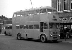 walsall corporation transport - Google Search