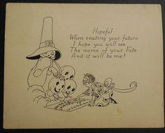 Halloween Series, Halloween Ii, Spirit Halloween, Halloween Pumpkins, Happy Halloween, Halloween Wishes, Halloween Greetings, Vintage Halloween Cards, Three Witches