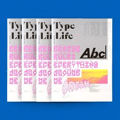 New post on drawdownbooks 90s Design, Graphic Design, Photography Illustration, Typography, Lettering, International Style, Vector Shapes, French Art, Unique Colors