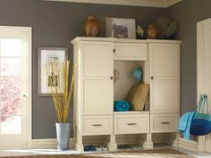 entry way   Entryway Storage Ideas and All Benefits You can Obtain for Your Home ...
