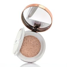 Your No.1 source for reliable, well-researched reviews on more cosmetics and skincare products than you can imagine.  True Match Lumi Cushion Foundation from L'Oreal Paris.