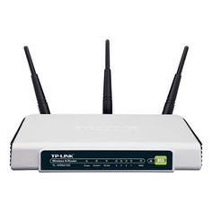 21 Best Wireless images | Tp link, Wireless router, Computer