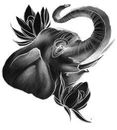 Significato Tatuaggio Elefante   #significatotatuaggio #significatotattoo #significatoelefante #elefantetattoo #tatuaggioelefante #elefante #elephant #tattoo #tatuaggi #tattoolife #wobba-jack