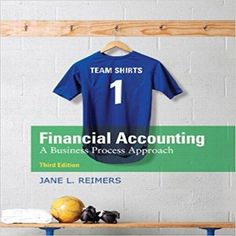 15 free test bank for financial management principles and solution manual for financial accounting a business process approach 3rd edition by reimers fandeluxe Gallery