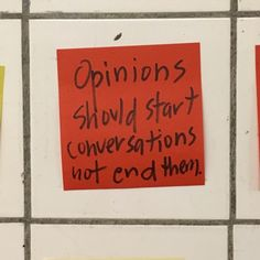 #opinions #conversations #community #progress #society #peace #nyc #art #culture #exploration #observation