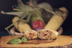 Empanade Humita Tapas, Catering, Food, Food Food, Catering Business, Gastronomia, Essen, Meals, Yemek