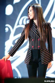150124 레드벨벳 RED VELVET 웬디 WENDY @롯데월드 해피콘서트 Lotte World Happy Concert
